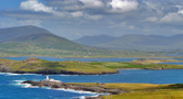 Lighthouse / Valentia Island